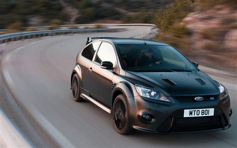 ford focus rs wallpaper hd full hd pictures