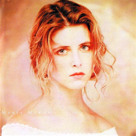 Itunes Copy Album Artwork by Maria Mckee Maria Mckee 1989 Lyricwikia Song Lyrics
