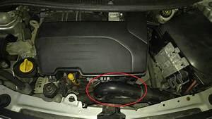 Bougie Clio 2 : retirer ce foutu cache moteur pour changer bougies twingo renault forum marques ~ Medecine-chirurgie-esthetiques.com Avis de Voitures
