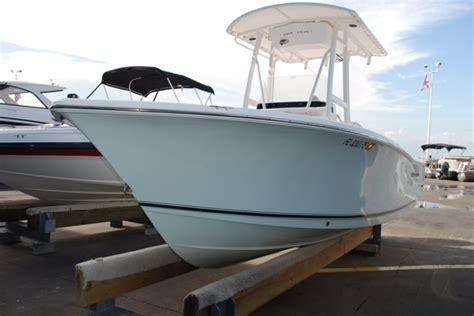 Sea Hunt Boats Destin Fl by 2014 Sea Hunt 211 Ultra Destin Fl The Hull