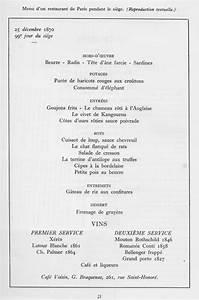 foundation restaurant menu