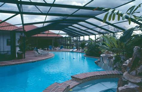 50 best images about pool patio enclosures on