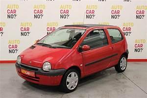 Voiture Boite Automatique D Occasion : voiture occasion twingo automatique emily alexander blog ~ Gottalentnigeria.com Avis de Voitures