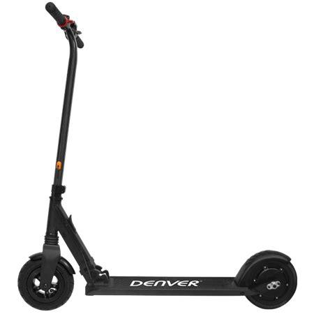 denver e scooter denver sco 80110