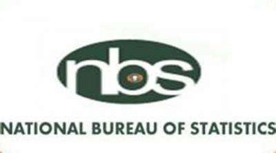 bureau service national nbs wins sector website 2016 2017 at nira