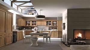 [ Small Galley Kitchen Designs ] - Best Free Home Design