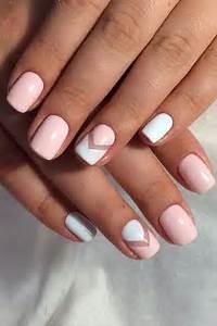 Best nail design ideas on