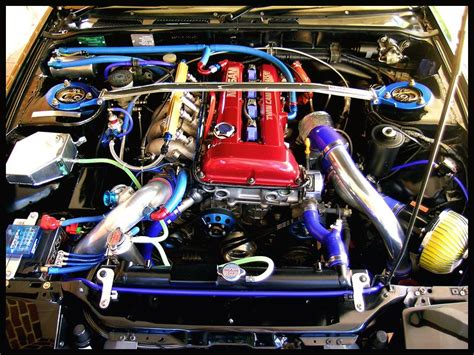sr20det catch can location zilvia net forums nissan 240sx and z fairlady car