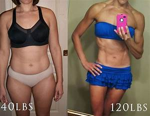 Www Lbs De : 17 best ideas about 120 lbs on pinterest 130 lbs daily ~ Lizthompson.info Haus und Dekorationen