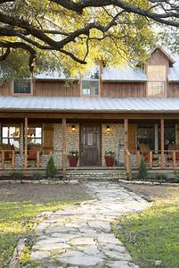 As seen on HGTV's Fixer Upper-would love to have a front