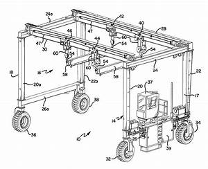 Patente Us7546929