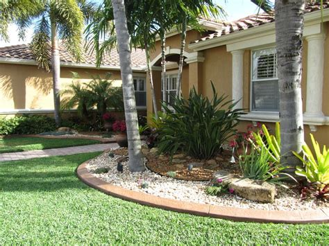 Landscaping Rock Louisville Ky With Tropical Landscape. Patio Furniture El Paso Tx. Nice Patio Pictures. Patio Installation Knoxville. Patio Designs Galway