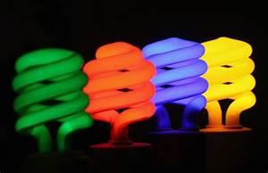 The History of the Light Bulb « Breaking Energy - Energy