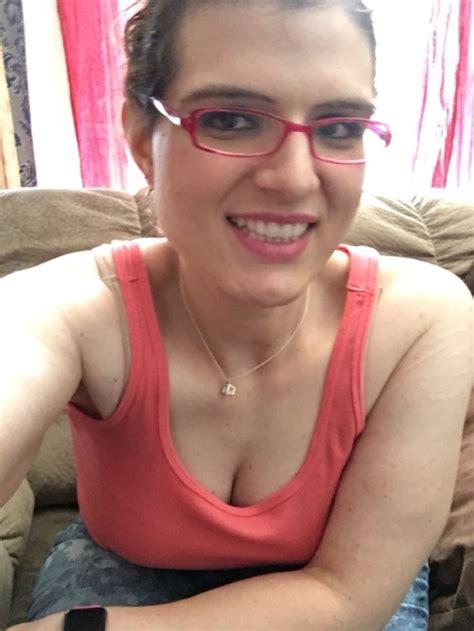 Transgender Orchiectomy Tumblr