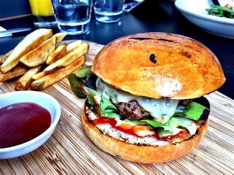mo cuisine top 10 restaurants in branson missouri
