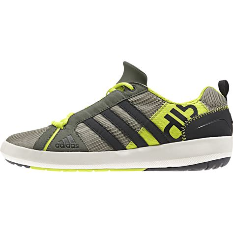 Adidas Boat Shoes by Adidas Boat Lace