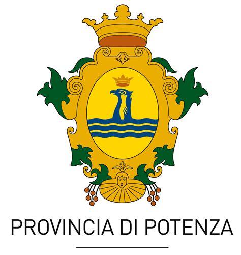 Ufficio Lavoro Potenza by Voce Della Politica 23 02 2016 Provincia Di Pz