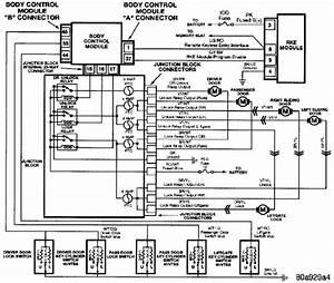 dodge caravan 1996 blower motor schematic wiring diagram With 2005 dodge ram wiring diagram further dodge caravan door lock diagram