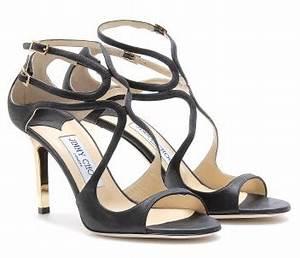 Chaussures Femmes Marques Italienne : chaussures femmes marques luxe ~ Carolinahurricanesstore.com Idées de Décoration