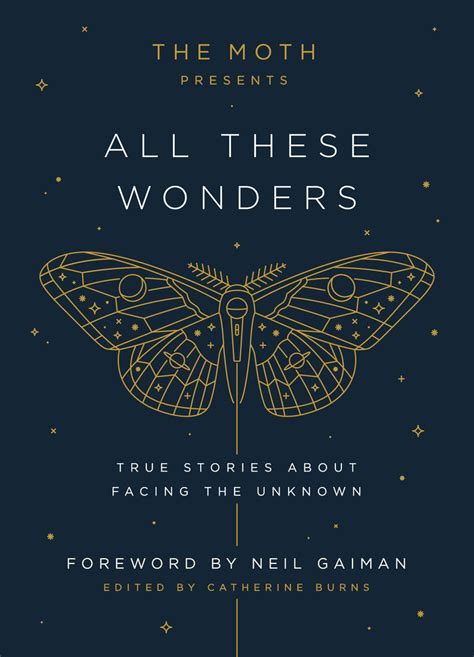 Image result for all these wonders