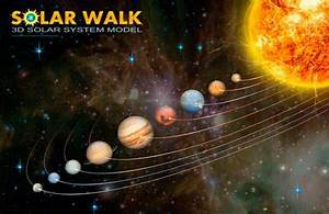 The Real Solar System Hd - Pics about space