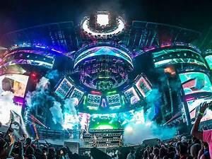 Guide to Ultra Music Festival 2019 in Miami