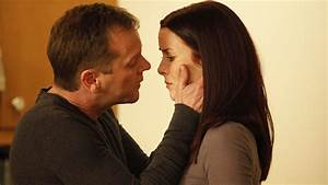Annie Wersching on Jack and Renee's Romance and the End of ...