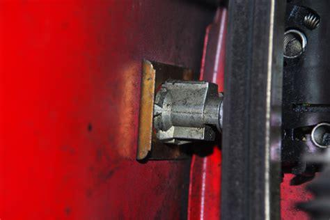changer un siege de voiture changer cylindre serrure voiture autocarswallpaper co