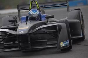 Calendrier Formule E : formule e les 14 courses de la saison 2016 2017 calendrier ~ Medecine-chirurgie-esthetiques.com Avis de Voitures