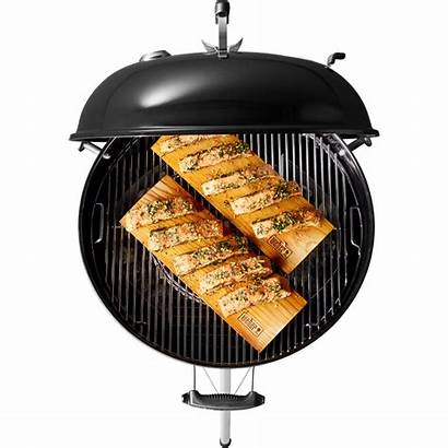 Master Barbecue Grill Weber Touch Charcoal Bbq