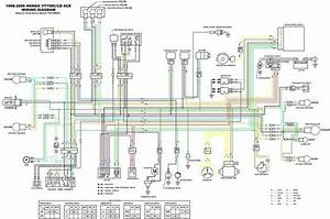 Jeep Patriot Trailer Wiring Diagram Wiring Diagram