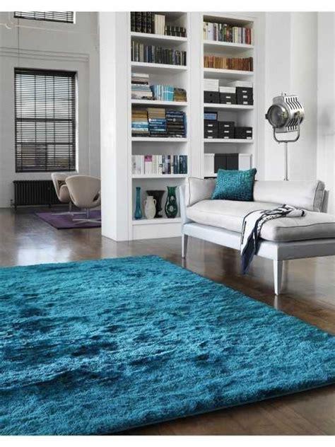 tappeti da letto tappeti per la da letto