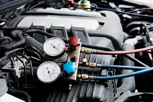 Prix Recharge Clim Auto : climatisation ~ Gottalentnigeria.com Avis de Voitures