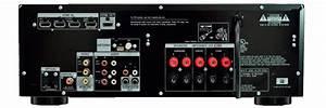 Sony Str-dh590 Vs Str Dh550 Review  2019