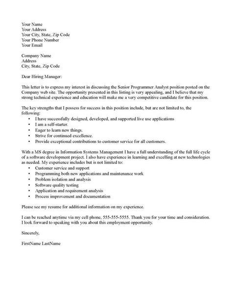 images  cover letter  pinterest letter