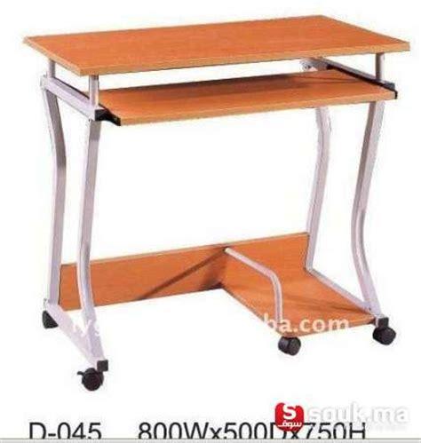 table pour pc de bureau table pour pc de bureau conceptions de maison blanzza com