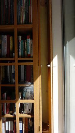 bookcase   hidden compartment woodworking blog