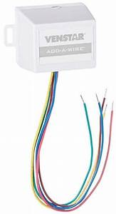 What Is A C Wire  And Why U0026 39 S It So Important For Your Smart