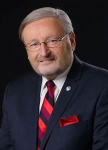 State Senate Minority Leadership – 132nd General Assembly ...