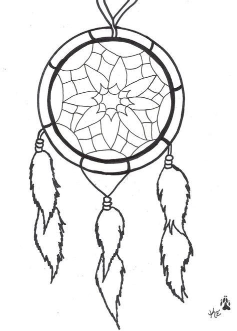 simple tattoo stencils designs google search activty