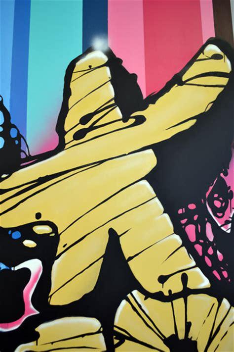 bureau design suisse bureau design graffiti neuchâtel graffeur proffessionnel