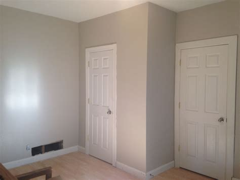 sherwin williams agreeable gray agreeable grey