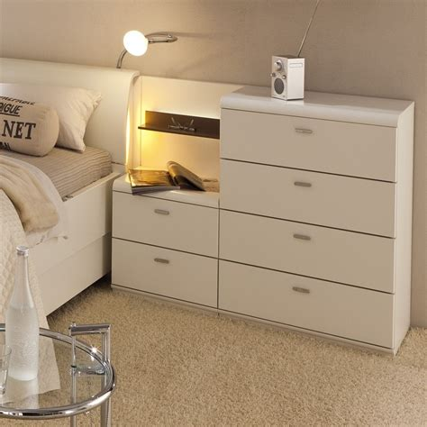 side table ls for bedroom distressed metal bedside table with drawer and shelves