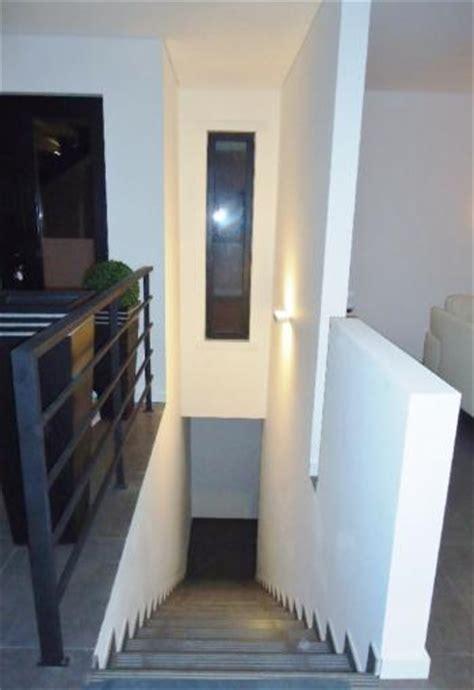 descente d escalier interieur impressionnant descente d escalier interieur 1 escalier en fer forg233 trucs et deco evtod