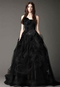 black dresses for weddings 2015 wedding dress trends black fashion fuz