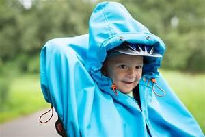 Wasserdichter Stoff Für Draußen : wichtelwarm blau ~ Frokenaadalensverden.com Haus und Dekorationen
