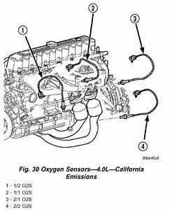 2002 jeep engine diagram 2002 free engine image for user for Diagram further 2005 jeep wrangler engine diagram besides 2002 nissan