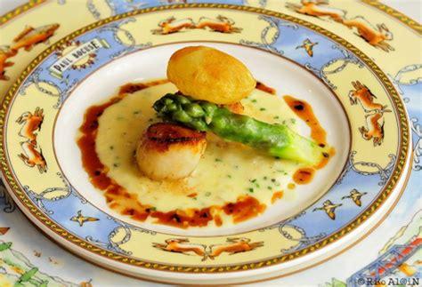 paul bocuse recettes cuisine les restaurants de paul bocuse à lyon