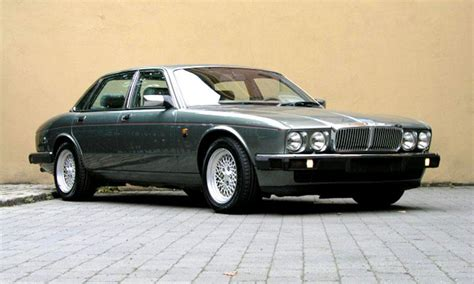 coolest jaguar xj40 recommendations needed luxo barge needed retro rides