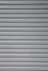 Fenster Rolladen Reparieren : wenn der rolladen klemmt das k nnen sie tun ~ Michelbontemps.com Haus und Dekorationen